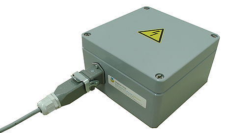 Power-Unit-ZF-IP66